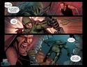 Arrow 2.5 Arrow_19