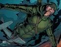 Arrow 2.5 Arrow_20