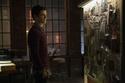 """1x01: """"City Of Heroes""""  Fla10110"""