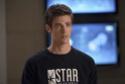 """1x02: """"Fastest Man Alive"""" Fla10210"""
