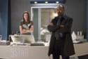 """1x02: """"Fastest Man Alive"""" Fla10211"""