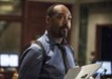 """1x02: """"Fastest Man Alive"""" Fla10217"""