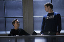 "1x01: ""City Of Heroes"" S1e1_111"