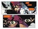 The Flash Season Zero. Tumblr13