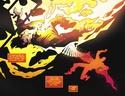 The Flash Season Zero. Tumblr15