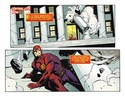 The Flash Season Zero. Tumblr16