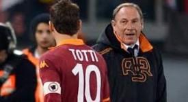 Daje Roma ! Totti-10
