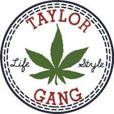 Taylor Gang Story Klklkl11