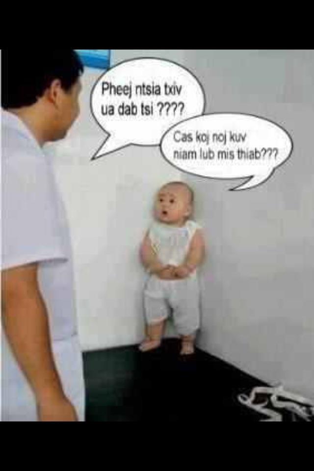 Lom Zem Kawg Li Sub Ne??? - Page 2 37541810