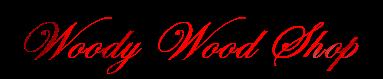 ♪ Woody Wood Shop ♪ [OPEN] Woody_10