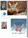Bapteme de Mon fils Theme Ange 2! 39582811