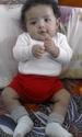 Bapteme de Mon fils Theme Ange 2! Img_2012