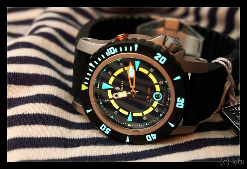 Quelle est la meilleure plongeuse en ETA 2824-2 ? Dsc_7010