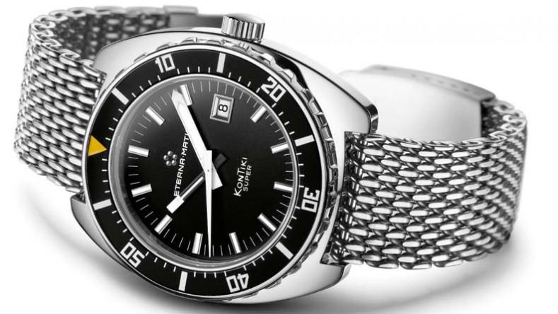 Quelle est la meilleure plongeuse en ETA 2824-2 ? Kontik10
