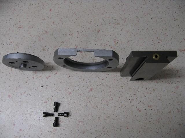 Modification chariot porte-outils. 15494710