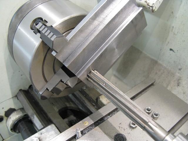 Modification chariot porte-outils. 15506310