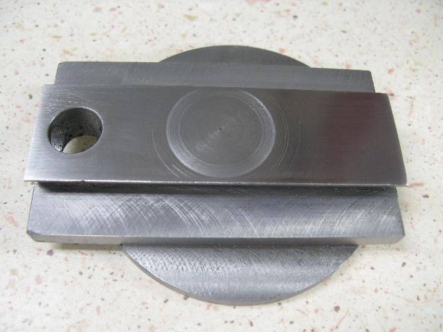 Modification chariot porte-outils. 15506610