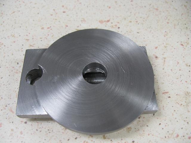 Modification chariot porte-outils. 15506710