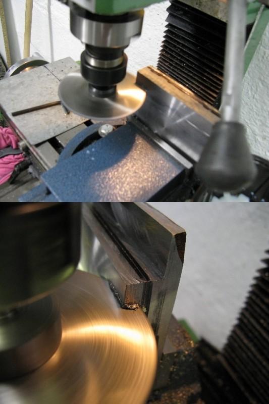 Modification chariot porte-outils. 15507210