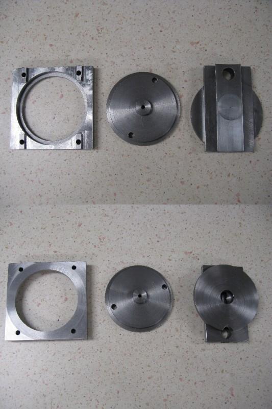 Modification chariot porte-outils. 15511410