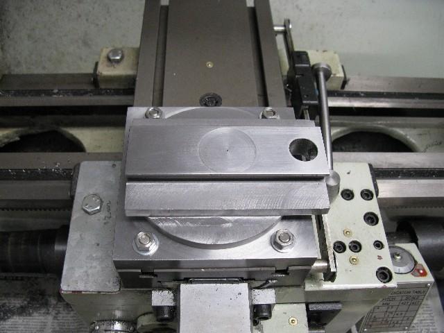 Modification chariot porte-outils. 15511710