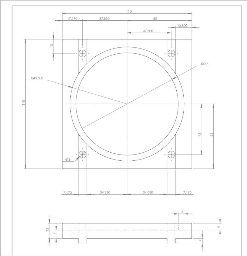 Modification chariot porte-outils. Nouvel10