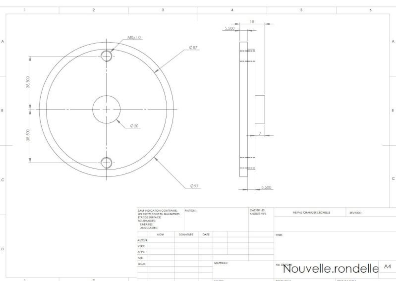 Modification chariot porte-outils. Nouvel11