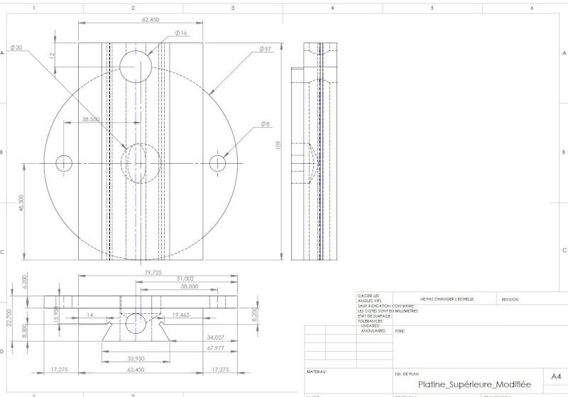 Modification chariot porte-outils. Platin10