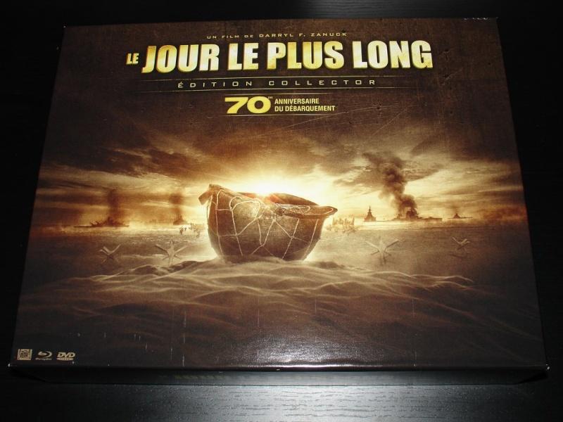 Les DVD et Blu Ray que vous venez d'acheter, que vous avez entre les mains - Page 37 Dsc00011