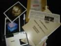 Les DVD et Blu Ray que vous venez d'acheter, que vous avez entre les mains - Page 37 Dsc00111