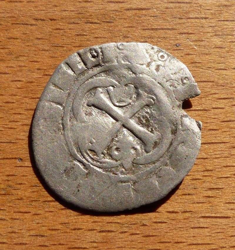 blanc à la couronne pour Louis XI M1_110