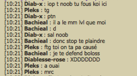 Topic du gros WTF Captur64