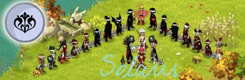 Solaris : une mascotte, deux meneurs en mousse, un renoi, un knr et la bande de suceurs Dxcfbg10