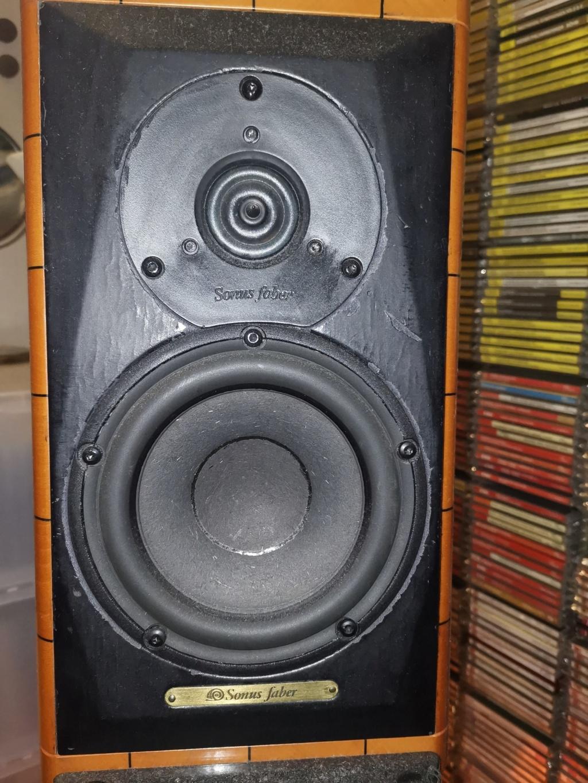 Sonus Faber Cremona Auditor M (Withdrawn) Img_2062