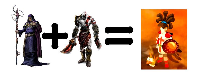 ~[BANN] [Phase 2] Candidature de Lk-Team  Fusion10