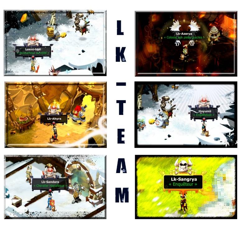 ~[BANN] [Phase 2] Candidature de Lk-Team  Xddddd12