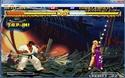 Les défis de Retro Fighters 15_win11