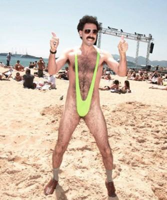 [Phase 1] Candidature Team House Borat-10