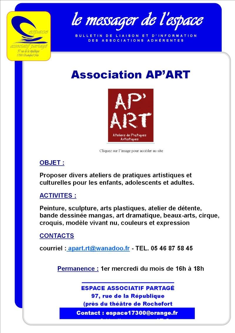 Ap'Art Ap_art10