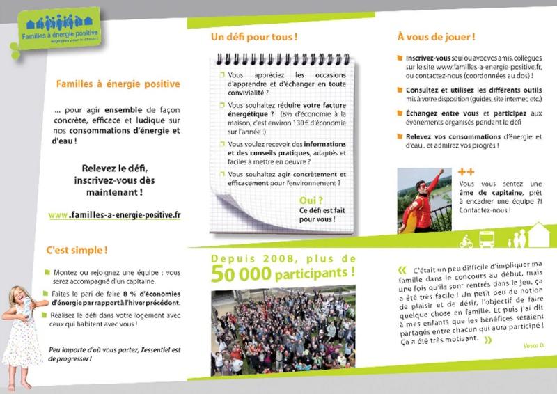Energie Energi10