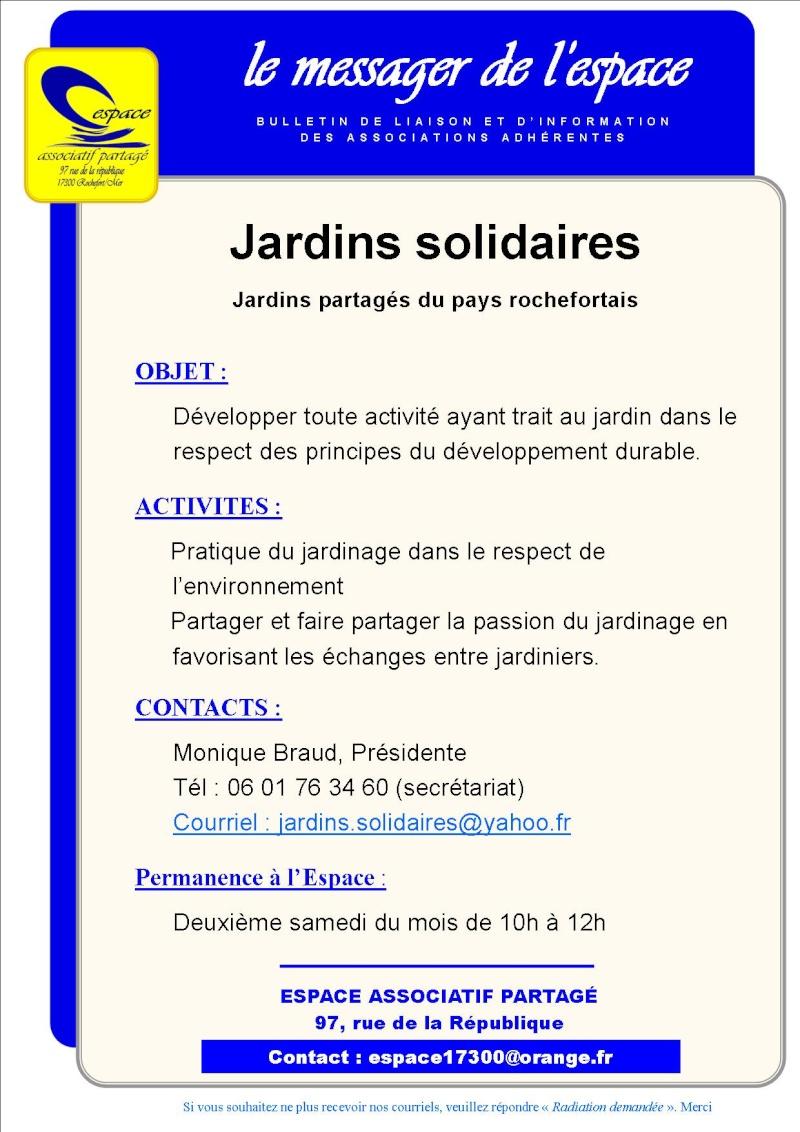 JardinS Solidaires Jardin10