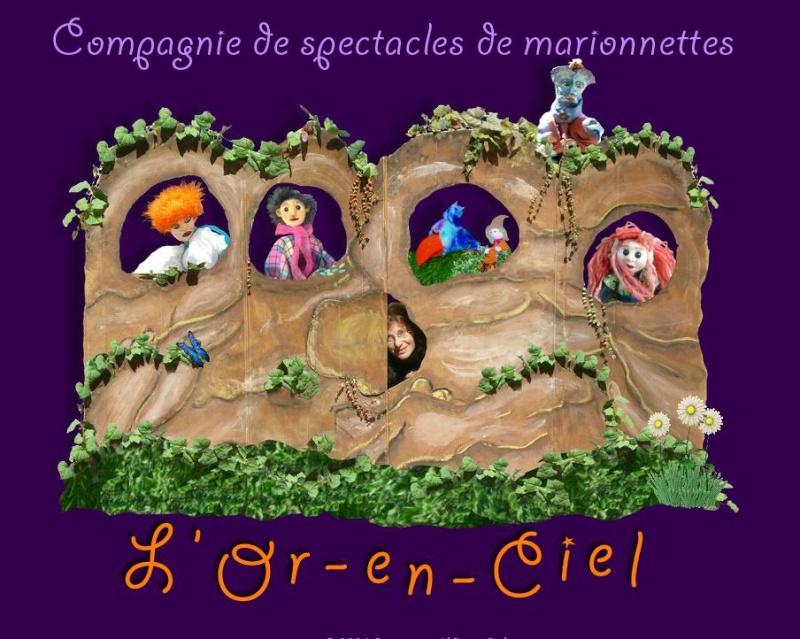 L'or en ciel, ateliers de thèatre de marionettes L_or_e10