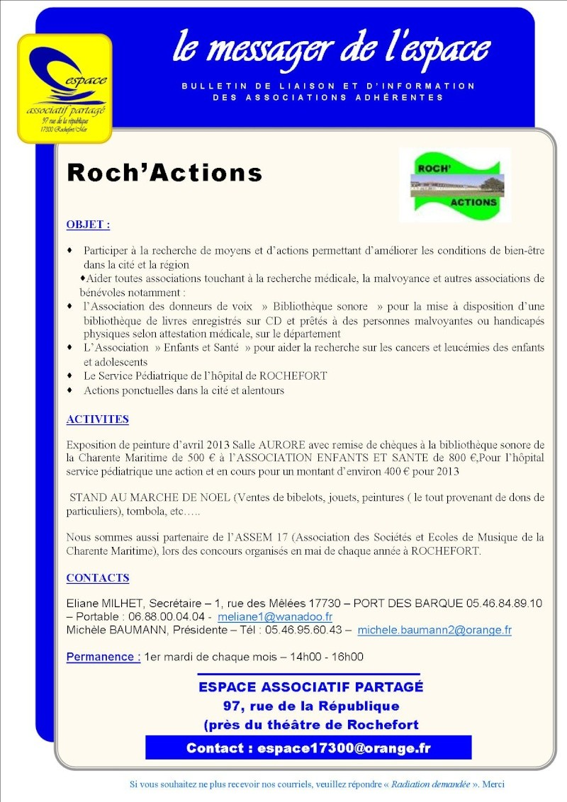 Roch'Actions Roch_a10
