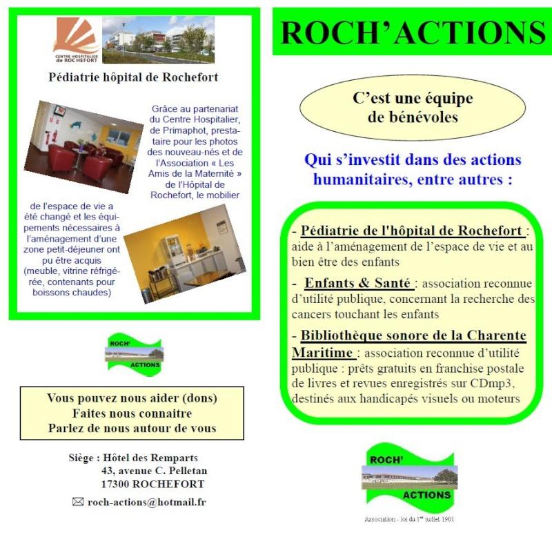Roch'Action Roche_10