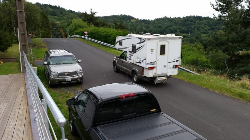 j'ai croisé un truck us  - Page 2 20140812