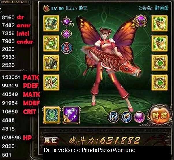 Joueurs chinois avec 700K de puissances Captur12