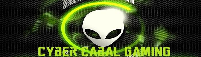 Cyber Cabal Community