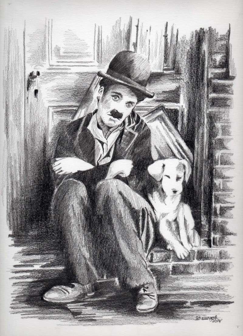a dog's life Img28510
