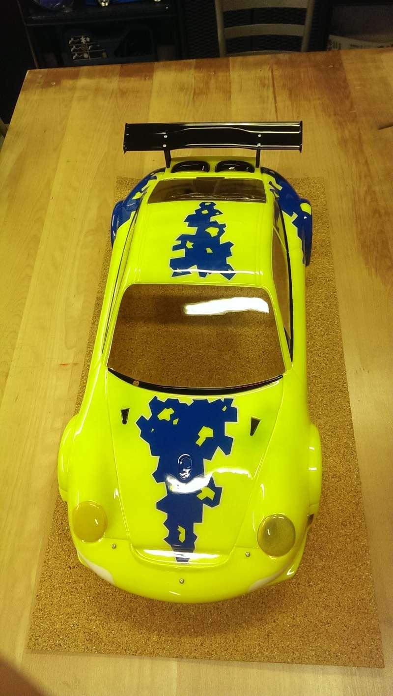 Porsche GT3 RS Karo...;) Imag1515