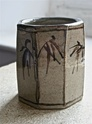 leach - Lowerdown Pottery Img_2046